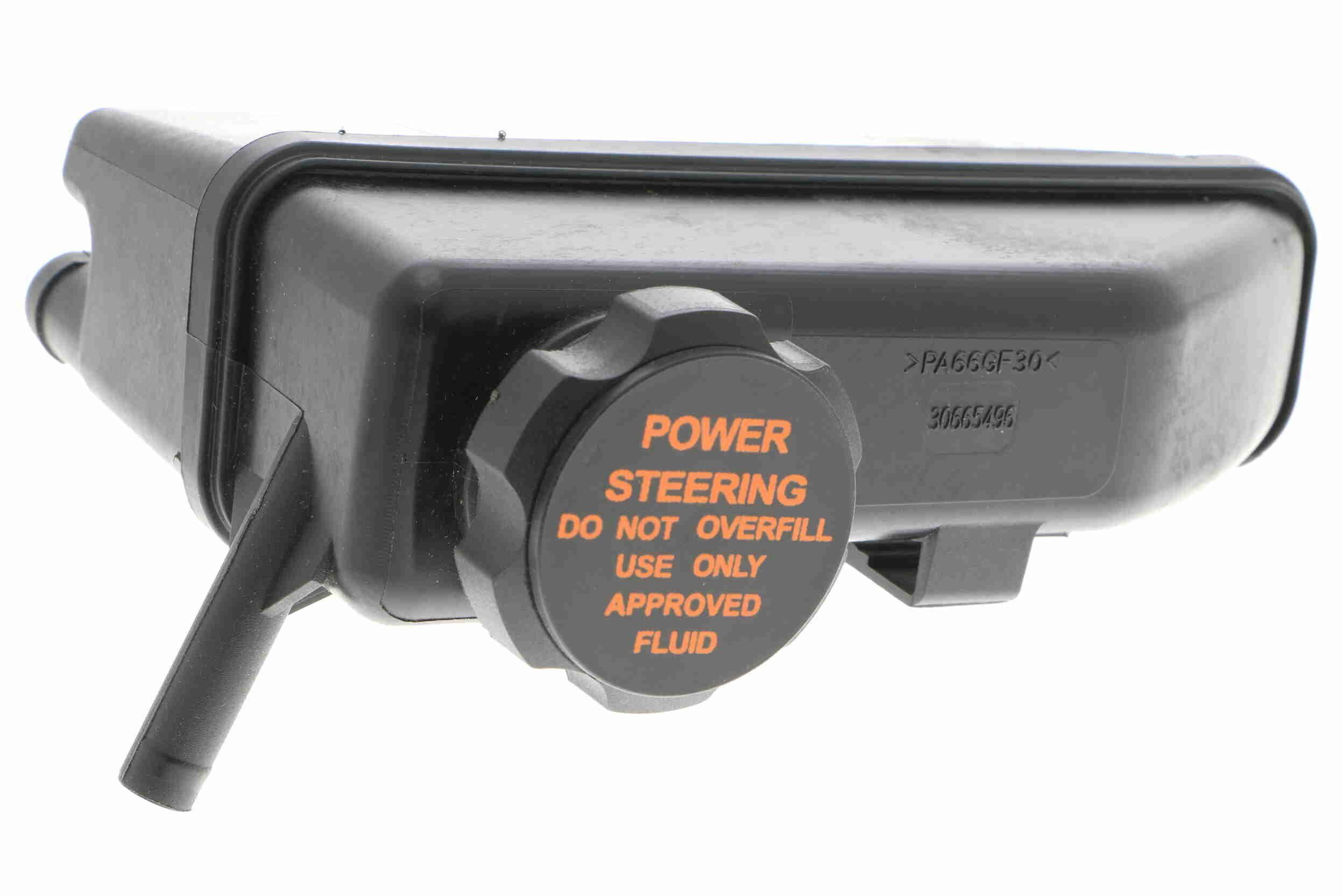 Expansionskärl, hydraulolja servostyrning V95-0334 köp - Dygnet runt!
