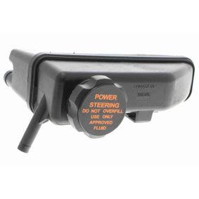 V95-0334 VAICO mit Deckel, Original VAICO Qualität Ausgleichsbehälter, Hydrauliköl-Servolenkung V95-0334 günstig kaufen
