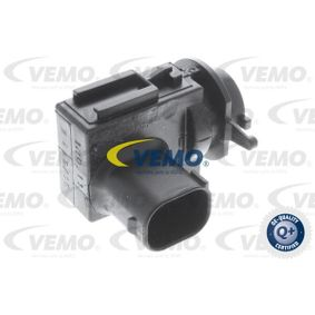 V95-72-0098 VEMO Q+, Erstausrüsterqualität Sensor, Luftgüte V95-72-0098 günstig kaufen