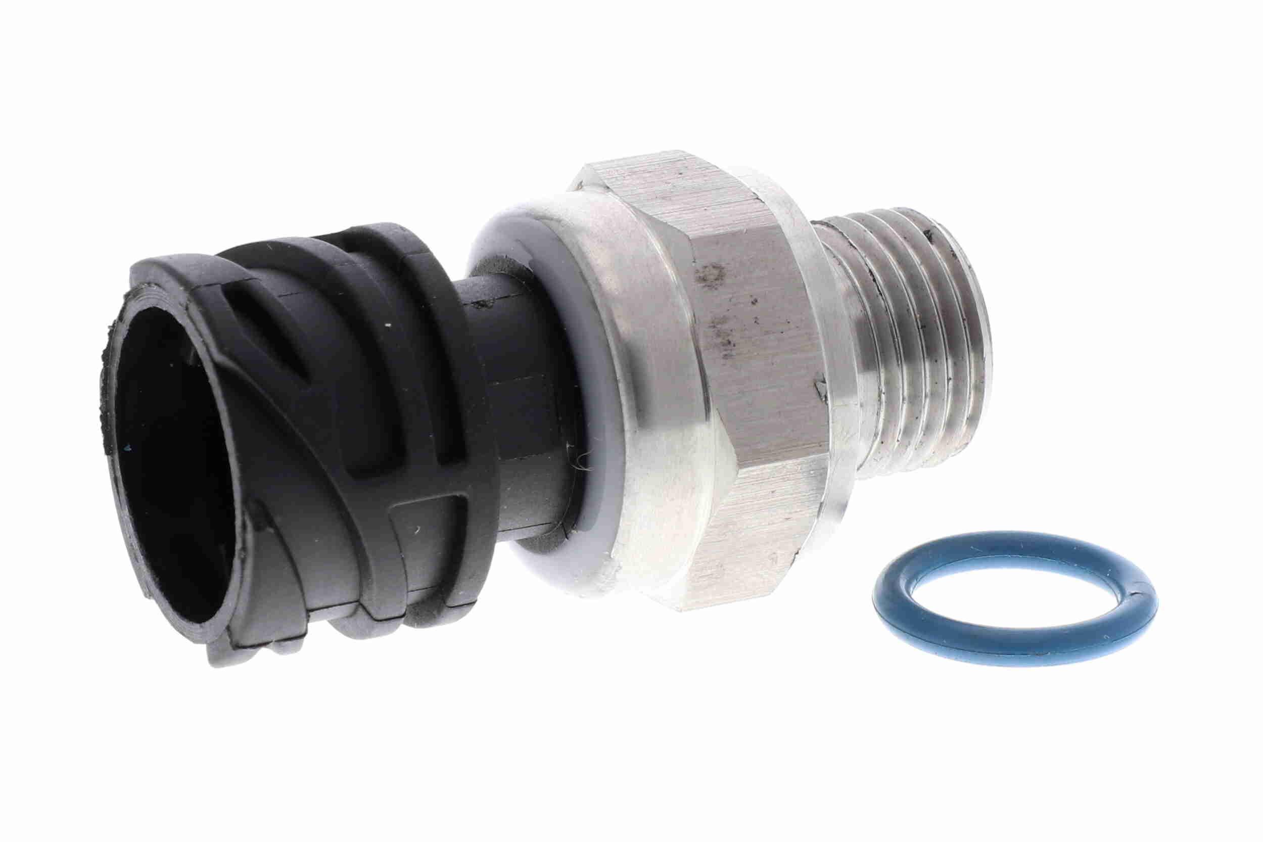 VEMO Sensor, oljetryck V96-72-0001 - köp med 20% rabatt