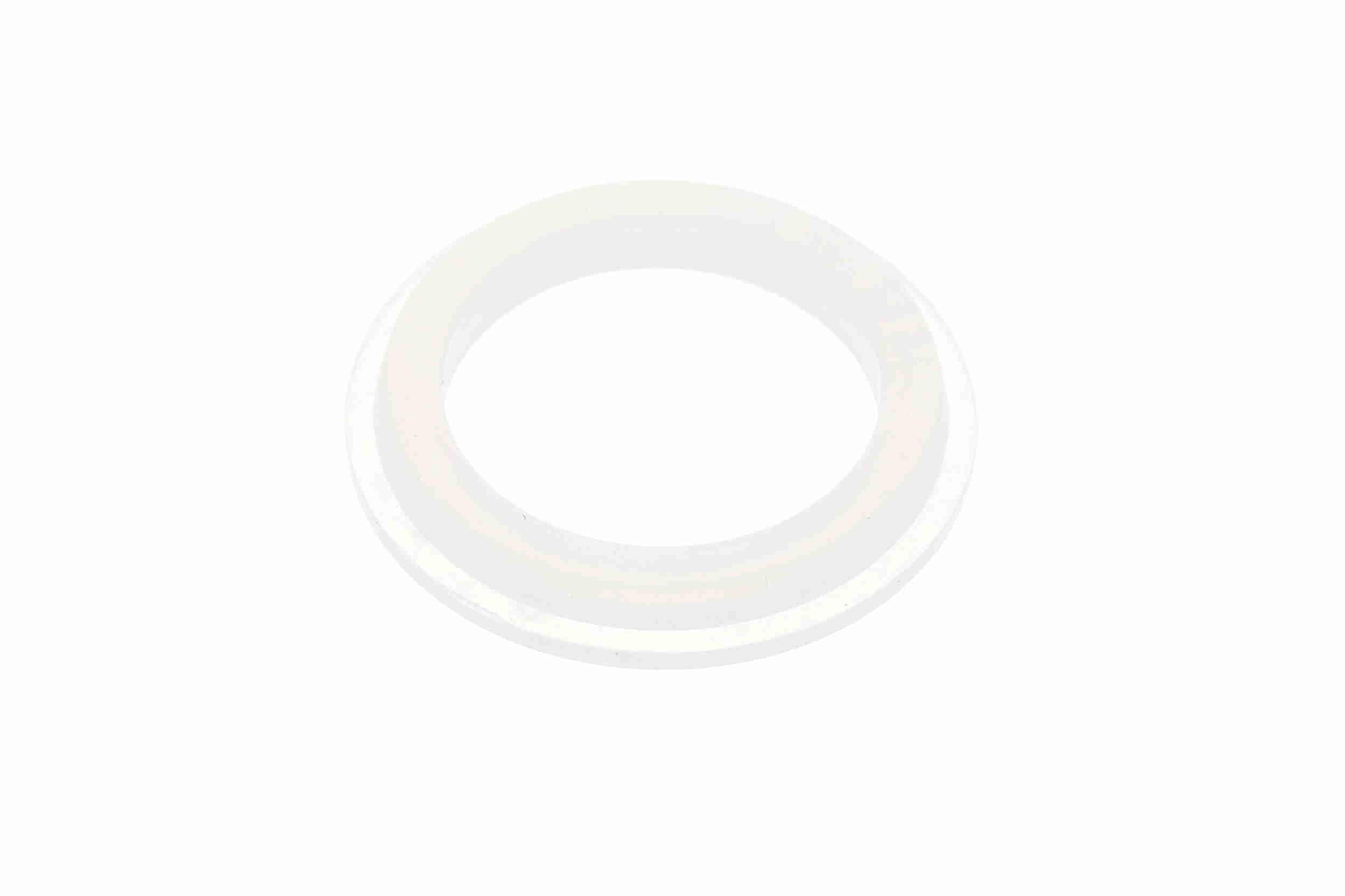 V99-72-0012 VEMO Original VEMO Qualität Dichtring V99-72-0012 günstig kaufen