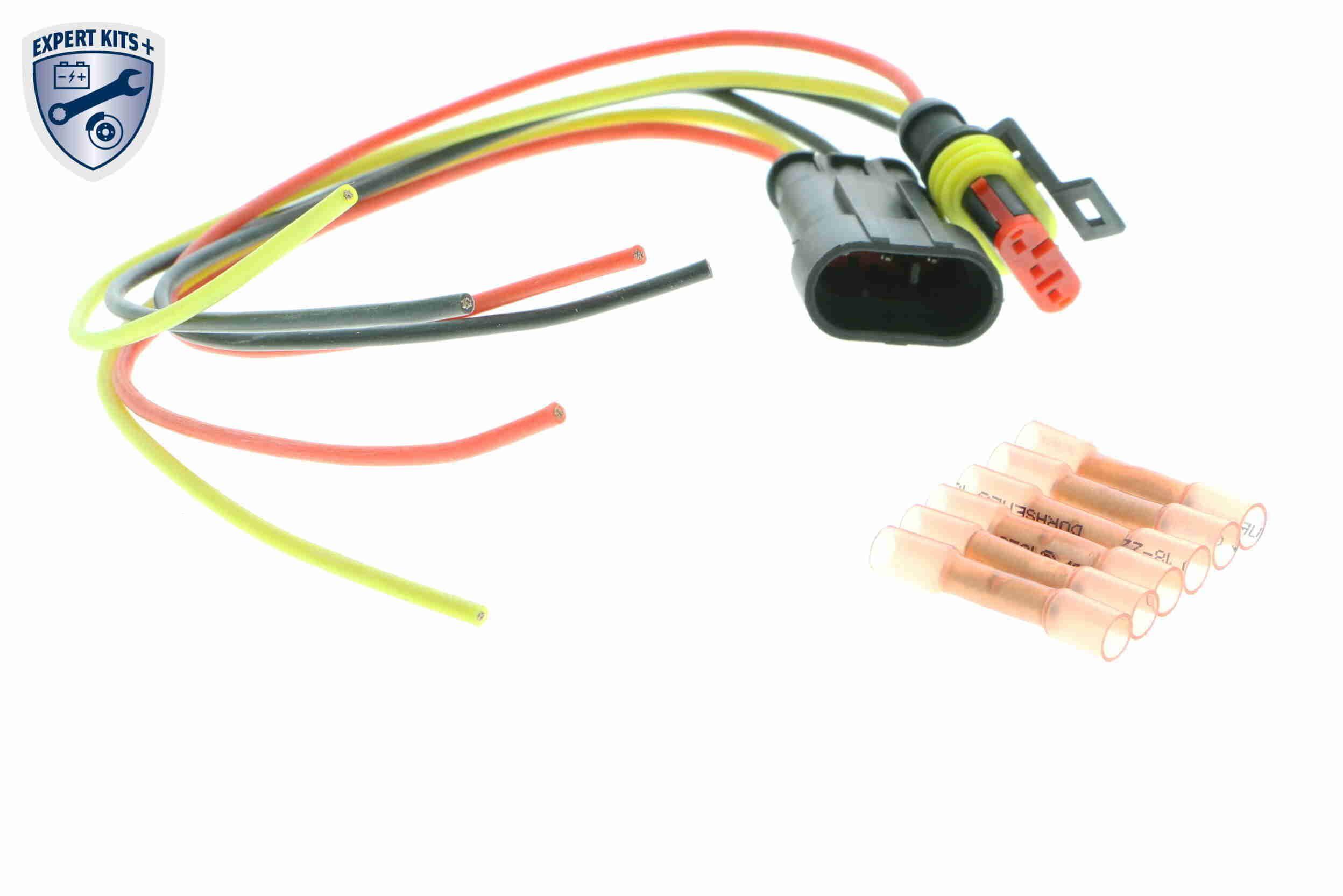 Kit de reparación cables VEMO V99-83-0010 Opiniones