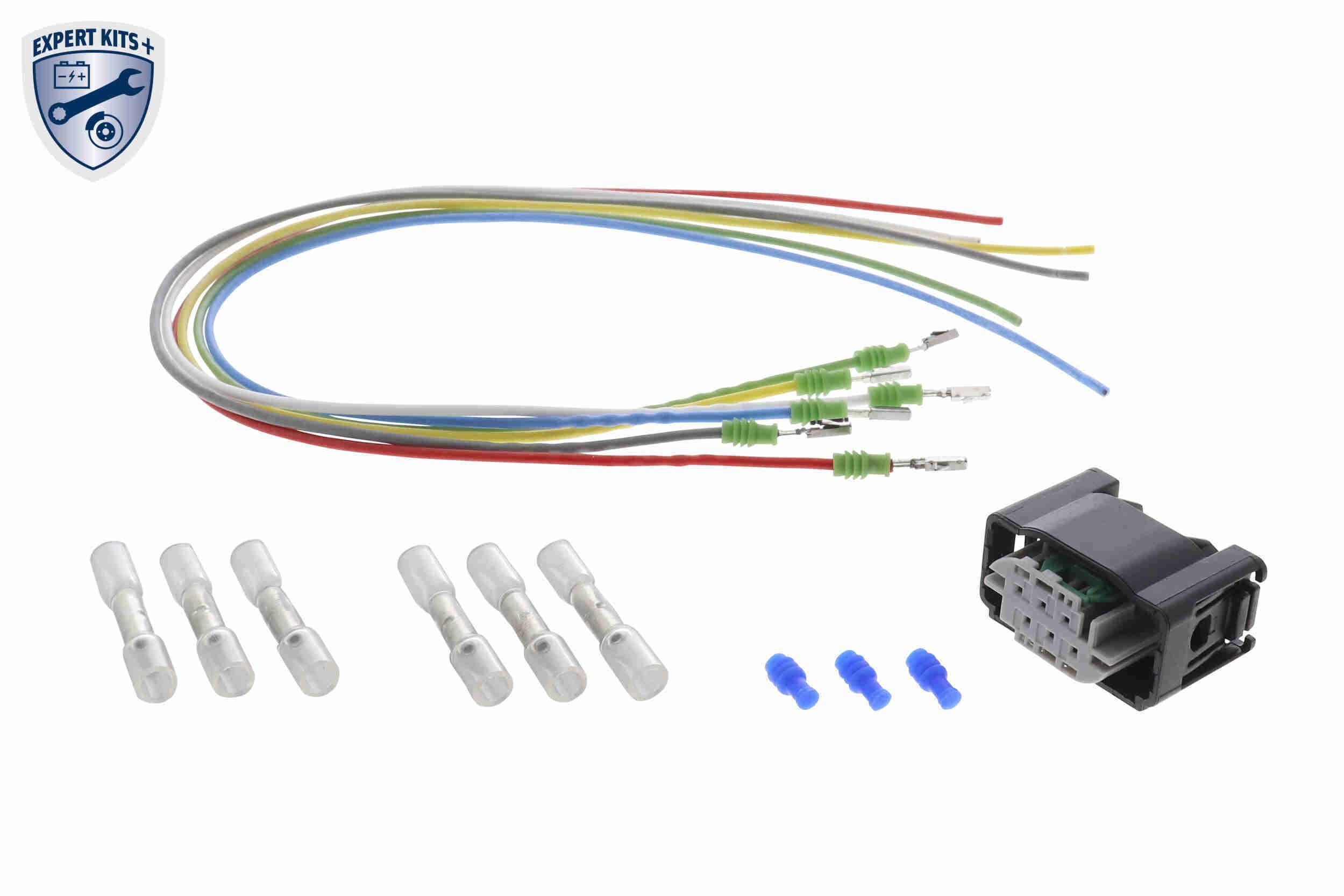 VEMO: Original Kabelsatz V99-83-0013 ()