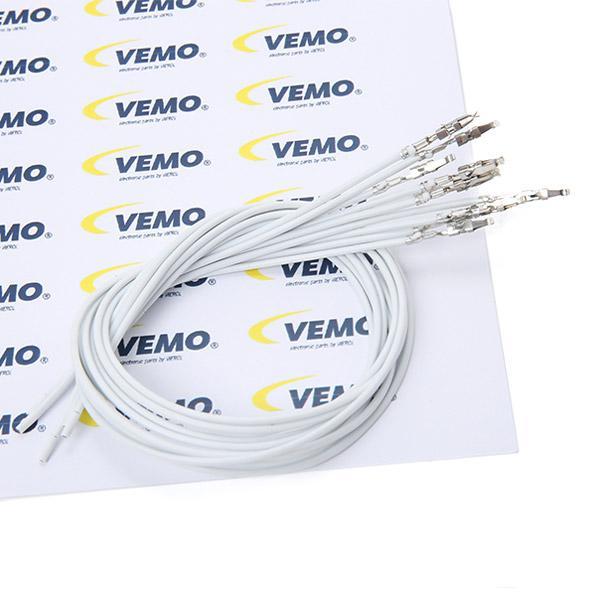 V99-83-0037 VEMO Javítókészlet, kábelköteg - vásároljon online