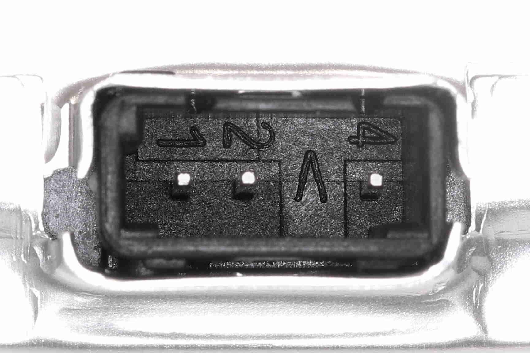 VEMO | Glühlampe, Fernscheinwerfer V99-84-0021