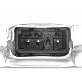 V99840021 Glühlampe, Fernscheinwerfer VEMO V99-84-0021 - Große Auswahl - stark reduziert