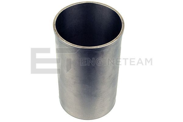 ET ENGINETEAM Cylinderhylsa VA0012 till IVECO:köp dem online