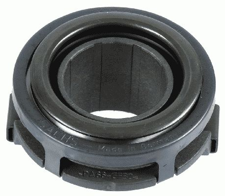 Buy original Clutch throw out bearing SACHS 3151 069 131