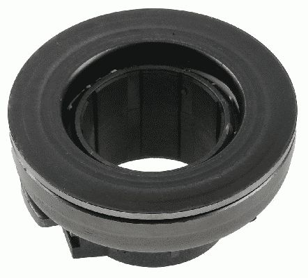 SACHS Releaser for IVECO - item number: 3151 199 001