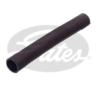 Achetez Tuyau de radiateur GATES VFII203 (Longueur de tuyau: 225mm) à un rapport qualité-prix exceptionnel