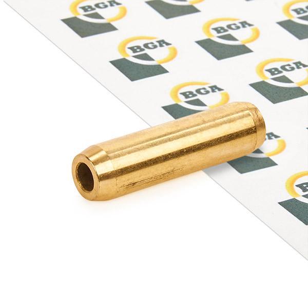 Acheter Guide de soupape / joint / réglage BGA VG11238 à tout moment