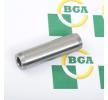 Original Водач на клапан / уплътнение / монтаж VG11268 Деу