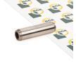 Original Водач на клапан / уплътнение / монтаж VG14130 Фиат