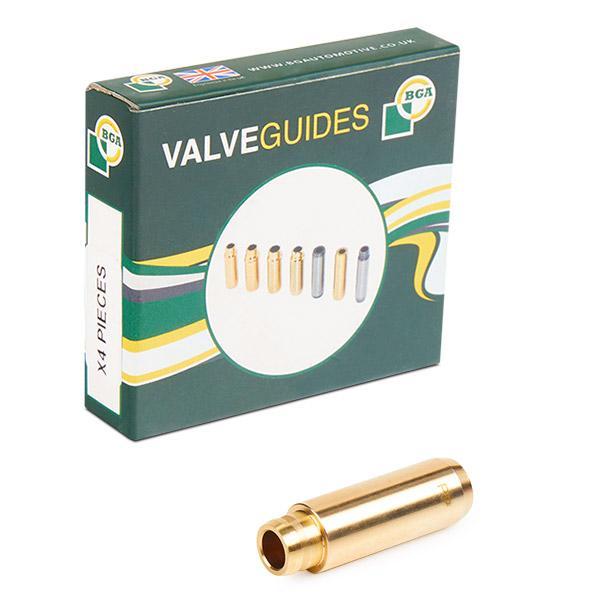 Acheter Guide de soupape / joint / réglage BGA VG3552 à tout moment