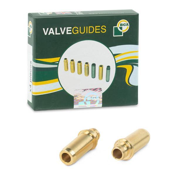 Acheter Guide de soupape / joint / réglage BGA VG3593 à tout moment