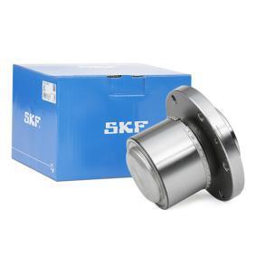 2E0407303P SKF Ferramenta especial necessária para a montagem Jogo de rolamentos de roda VKBA 6699 comprar económica