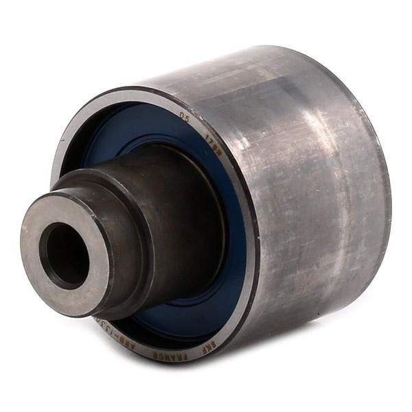 VKMC 01278 Sada rozvodového řemene s vodní pumpou SKF - Levné značkové produkty