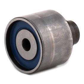 VKMC 01278 Vodni pumpa + sada ozubeneho remene SKF - Levné značkové produkty