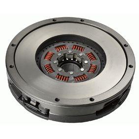 3488019032 Kupplungsdruckplatte SACHS online kaufen