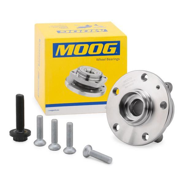VOWB11019 Radlager MOOG VO-WB-11019 - Große Auswahl - stark reduziert