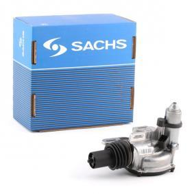3981 000 066 SACHS Actuator Slave Cylinder, clutch 3981 000 066 cheap