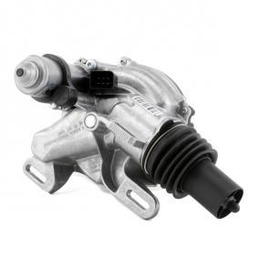 3981000066 Slave Cylinder, clutch SACHS - Experience and discount prices