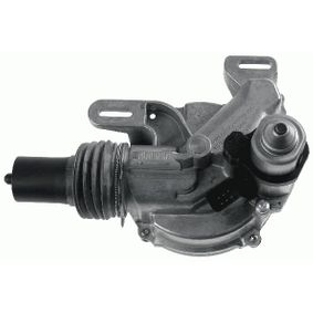 Slave Cylinder, clutch 3981 000 066 from SACHS