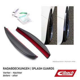 VT540S EIBACH Vorderachse, Hinterachse, Radabdeckung Verbreiterung, Kotflügel VT540-S günstig kaufen