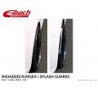 Verbreiterung, Kotflügel VT540-XXL Twingo I Schrägheck 1.2 58 PS Premium Autoteile-Angebot