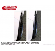 Zierleiste Kotflügel VT540-XXL mit vorteilhaften EIBACH Preis-Leistungs-Verhältnis