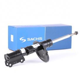 554046 Shock Absorber SACHS 554 046 - Huge selection — heavily reduced