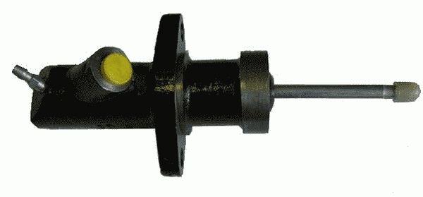 SACHS: Original Kupplungsnehmerzylinder 6283 600 105 ()