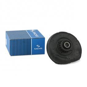 buy and replace Suspension Strut Support Bearing SACHS 802 088