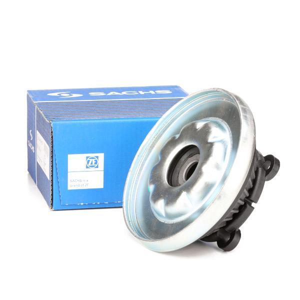 Coupelle de suspension SACHS 802 269 Avis