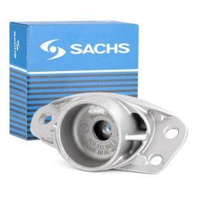 802 340 SACHS Rear Axle Top Strut Mounting 802 340 cheap