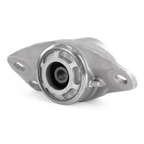 802 340 Top Strut Mounting SACHS - Cheap brand products