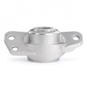 802340 Top Strut Mounting SACHS - Experience and discount prices