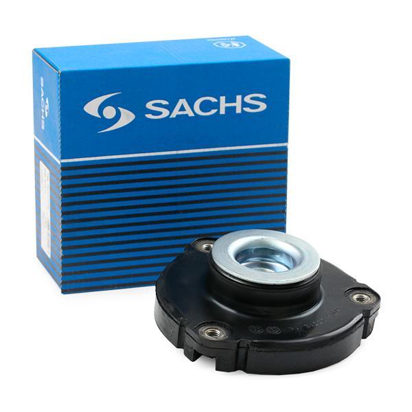 | M3x8 | Vollgewinde |aus rostfreiem Edelstahl A2 V2A 25 St/ück SC965TX SC-Normteile Senkschrauben mit Innensechsrund | DIN 965 TX // ISO 14581 TX