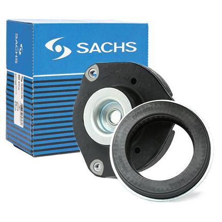 Achetez Amortissement SACHS 802 417 () à un rapport qualité-prix exceptionnel