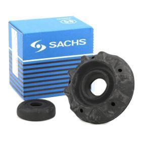 buy and replace Repair Kit, suspension strut SACHS 802 442
