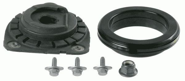 Kit de réparation, coupelle de suspension SACHS 802 448 Avis