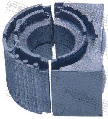 OE Original Lagerung Stabilisator VWSB-GVF FEBEST