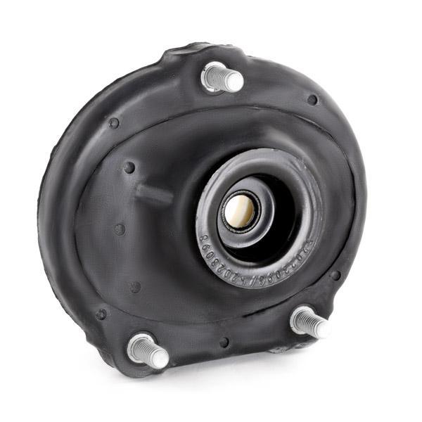 Coupelle de suspension SACHS 802 529 Avis