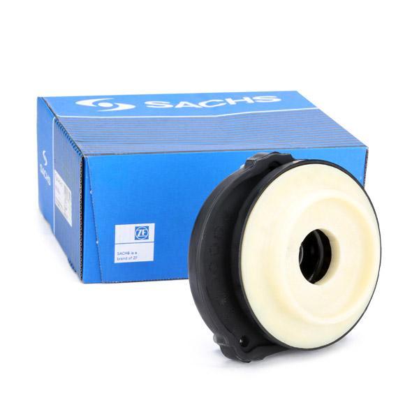 Coupelle de suspension SACHS 802 530 Avis
