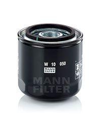W10050 MANN-FILTER