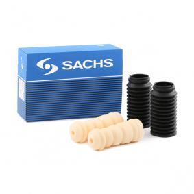 Sachs 900 012 Suspensi/ón de Ruedas