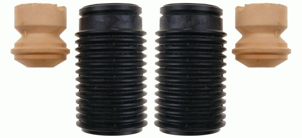 Soufflet & tampon amortisseur d'origine Lancia 900 008