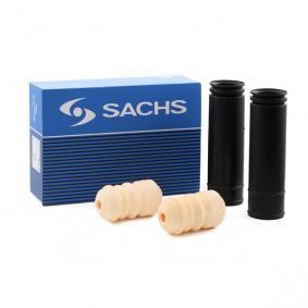 Staubschutzsatz, Stoßdämpfer SACHS 900 048 Pkw-ersatzteile für Autoreparatur