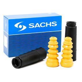 Staubschutzsatz, Stoßdämpfer SACHS 900 064 kaufen und wechseln