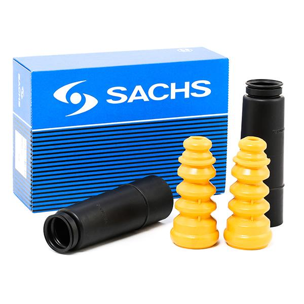 SACHS: Original Staubmanschette & Anschlagpuffer 900 064 ()